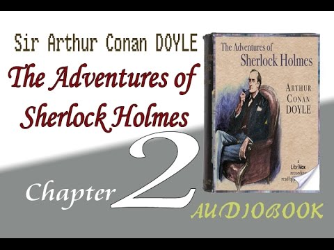 the adventures of sherlock holmes by arthur conan doyle summary