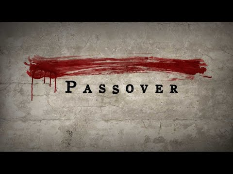 Understanding The Passover Meal