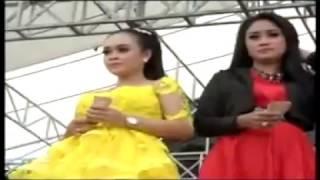 Video DANGDUT NEW PALAPA TERBARU DESEMBER 2016 ''BLANDOK INDAH BERGOYANG ''' download MP3, 3GP, MP4, WEBM, AVI, FLV September 2017