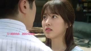 Download lagu Mere Rashqe Qamar II High End Crush MV II Korean Drama Mix II Requested MP3