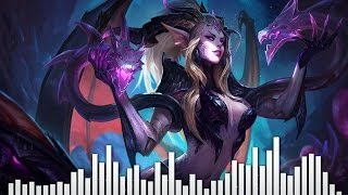 Best Songs for Playing LOL #28 | 1H Gaming Music | Dubstep, Trap, EDM, House