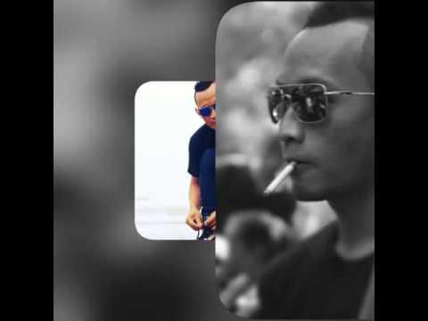 Payung teduh Resah (Cover Don't Call Uye)
