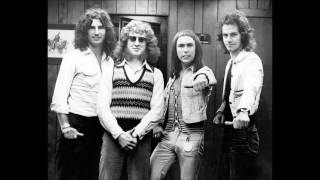 Watch Slade When Fantasy Calls video