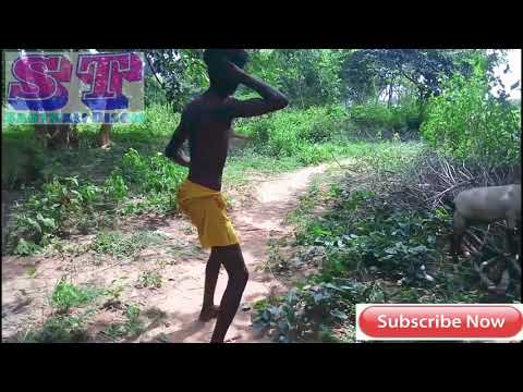New Santali Funny Whatsapp Comedy Video Song