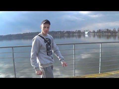WARIACIK.C.M.Z -  KROK W PRZÓD PROD.NWS (OFICIAL VIDEO)