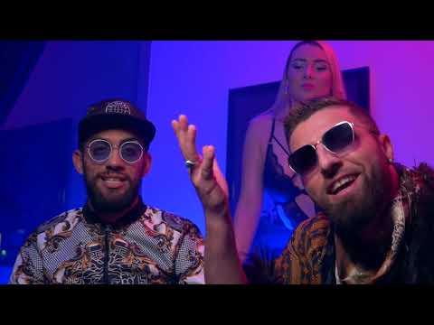 Mandi Ft. Hysen Trubareva & Dzemailov - Limonada Coco (Official Video)