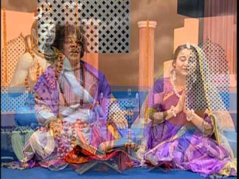 Dhwel Tarang Har Har Gange [Full Song] Sun Lo Gatha Mahakumbh Ki