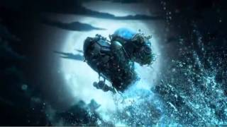 Official SEA LEVEL Trailer -- 2012