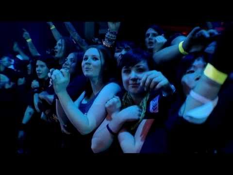 KoRn - Got The Life (Live on the Other Side) [HD]
