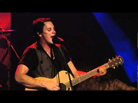 Candlebox - Alive in Seattle HD (29-09-06)