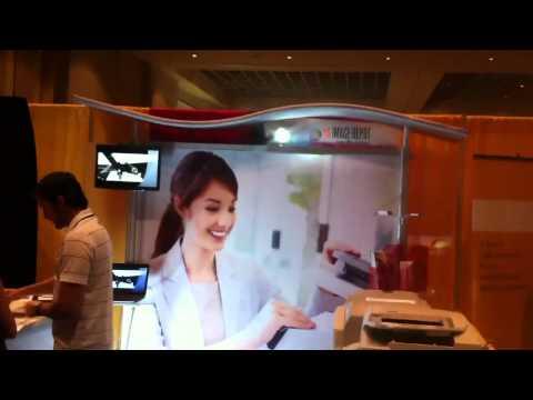 FAR EXPO 2011 USimageDepot.com