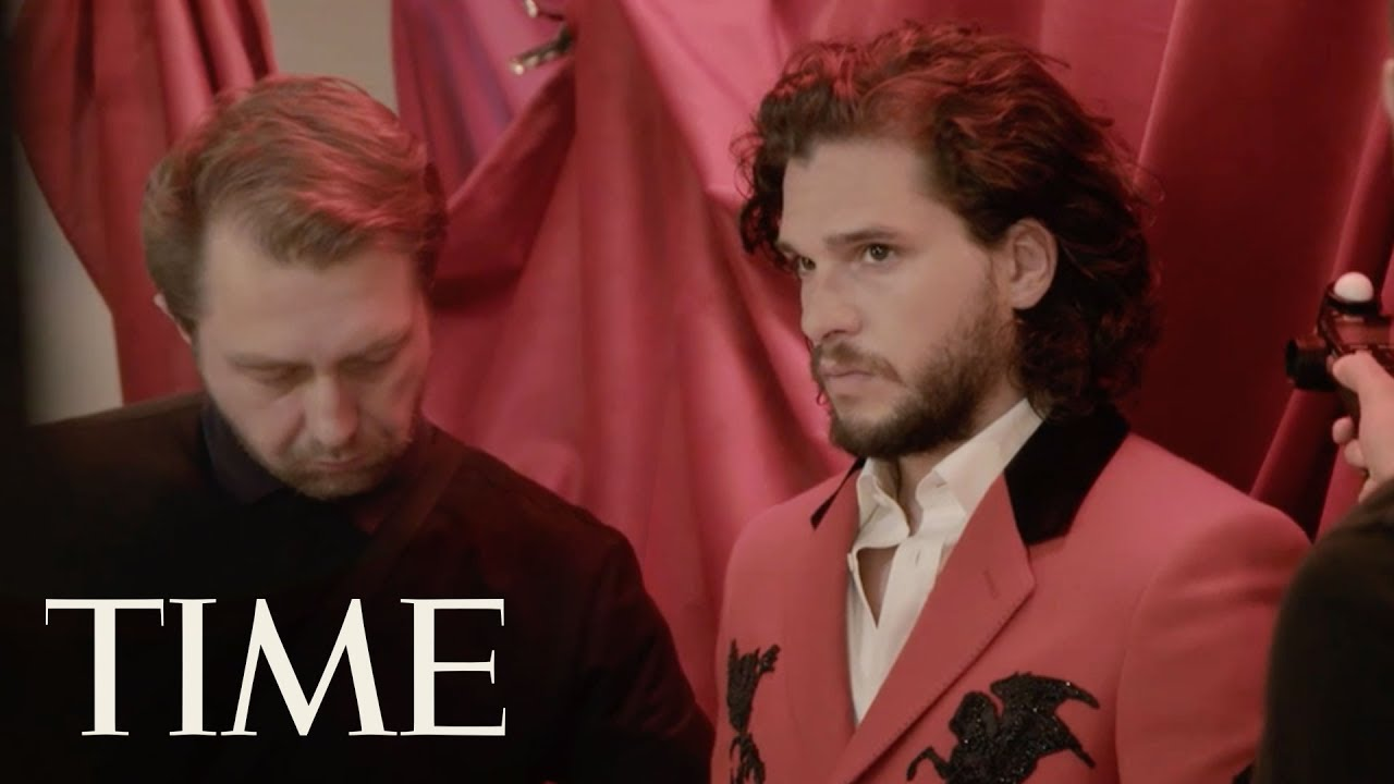 Kit Harington Game Of Thrones Exclusive I Don T Know How You Ever