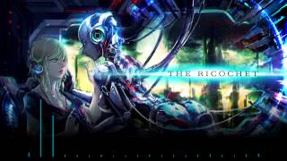 A looooong mashup of Cytus Alive songs aka Drillstep trailer self p...