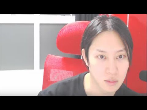 Heechul makes his