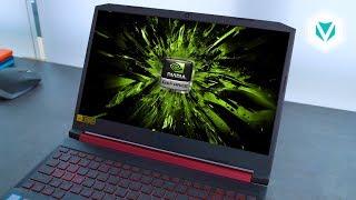 GTX 1650 Laptop: Giá Rẻ, Hiệu Năng Bất Ngờ !!