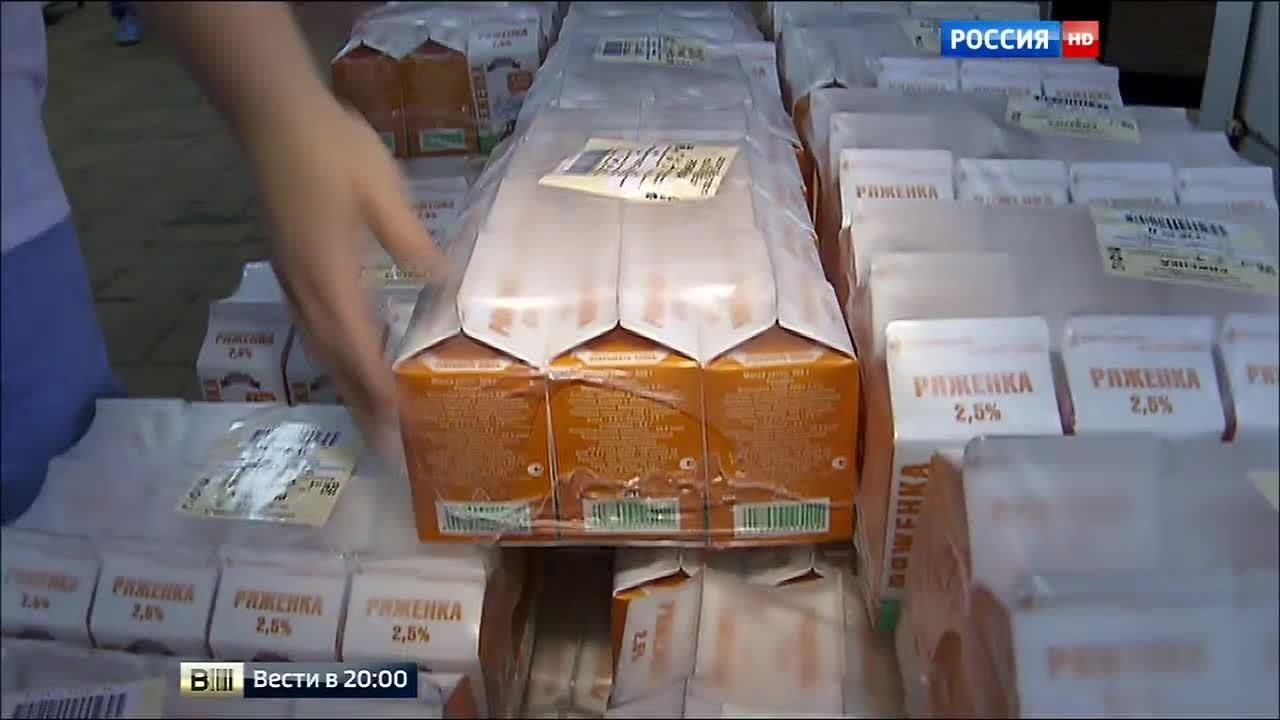 Цены на пальмовое масло весьма доступные купить пальмовое масло оптом можно в нашей компании мы гарантируем качество и безопасность пальмового масла, ответим на любые вопросы относительно его применения и свойств и сделаем эту покупку приятной и выгодной пальмовое масло оптом,
