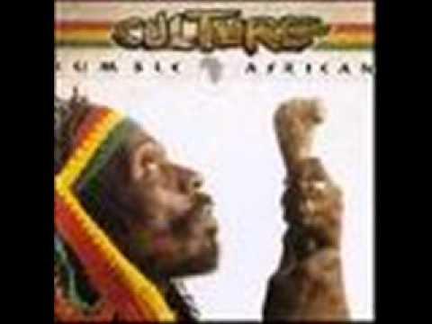 Culture Humble African.wmv