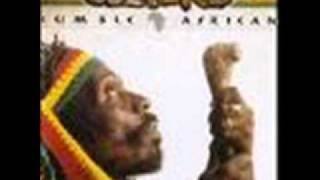 Culture Humble African.wmv