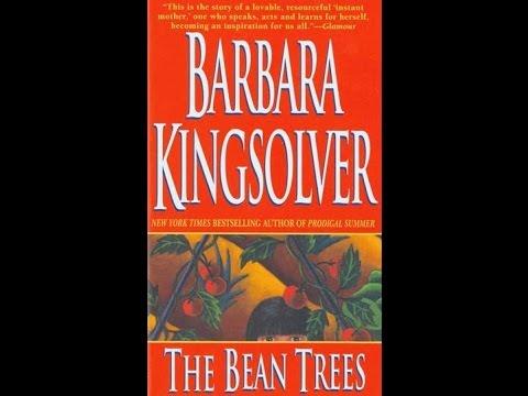 The Bean Trees Movie Trailer