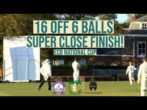 last-over!-16-off-6-balls!-|-england-cricket-ko-|-live-cricket-match-2019-highlights
