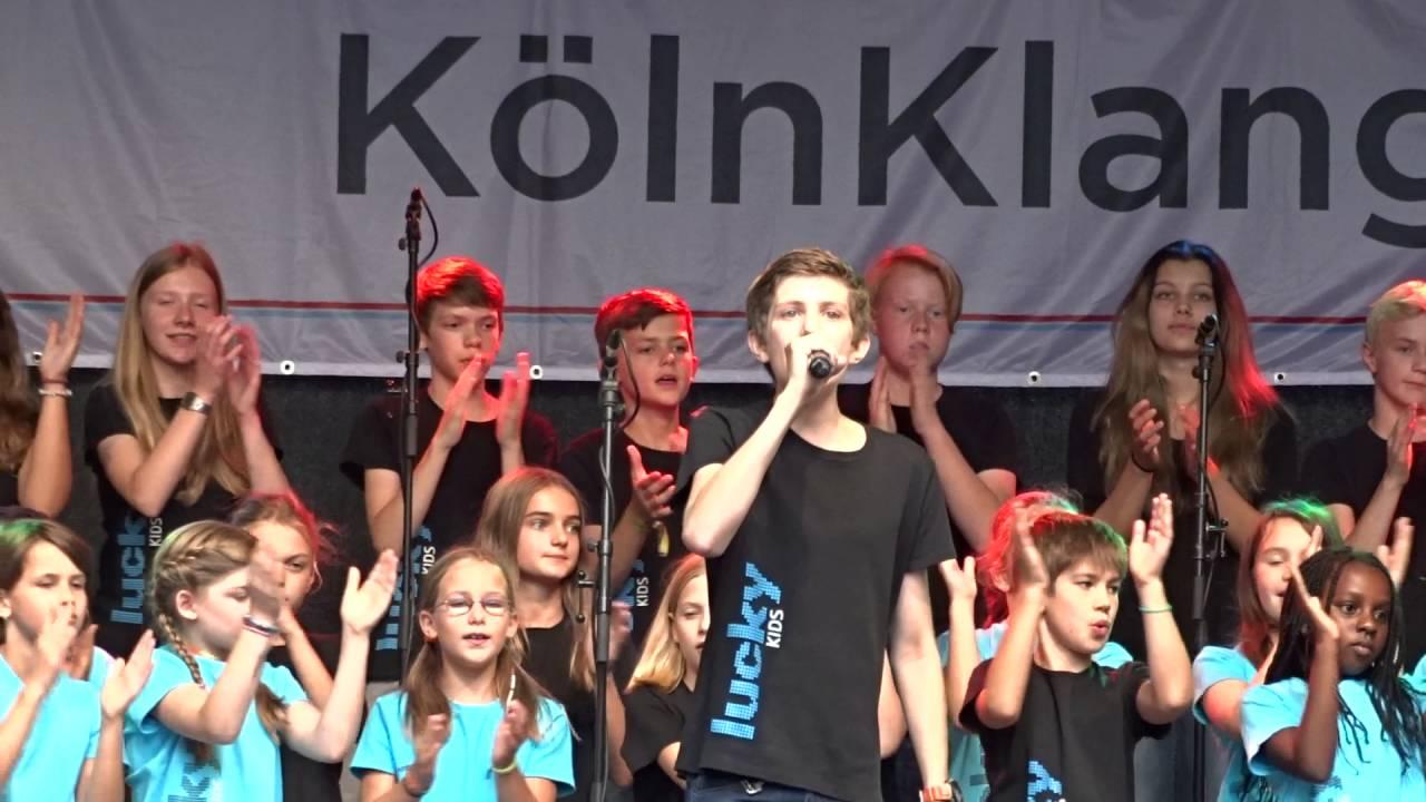 Lucky Kids Köln