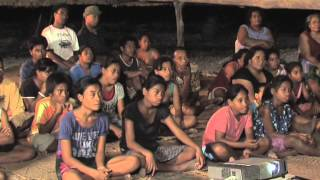 8  Kiribati Reitaki Series   National Development Plan & Climate Change