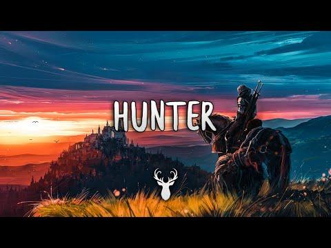 Hunter | Chill Mix