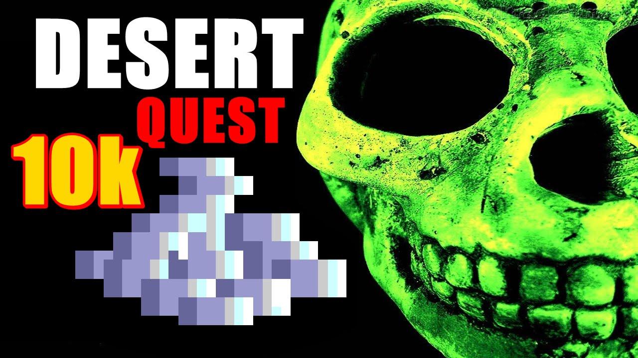 Download lagu desert quest at level 1000 mp3 girls for Door 999 tibia