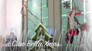 Ciao Bella Beauty Salon Christmas Gift Thumbnail