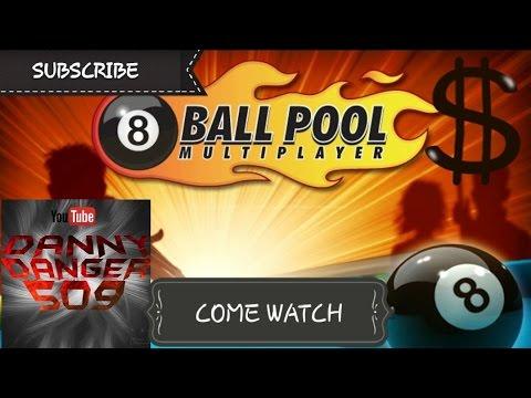 Best TRICKSHOTS 8 ball pool