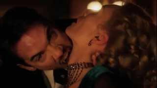 Dracula - 2013 TV Show Trailer