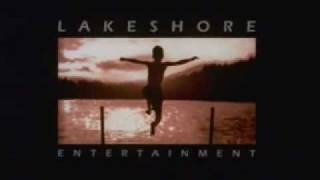 Lakeshore Pictures
