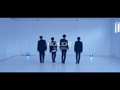 [EAST2WEST] SEVENTEEN(세븐틴) - HIGHLIGHT Dance Cover