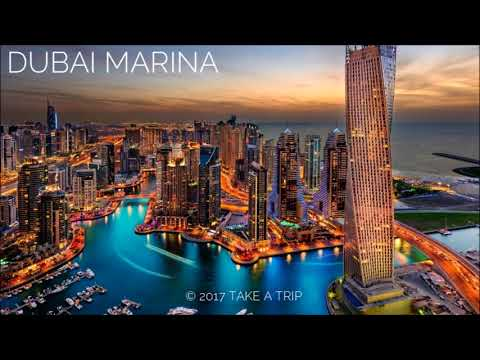 Dubai Travel Guide - Top 10 Tourist Attractions | Best Places To Visit 2017 |