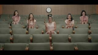 רותם כהן - זה לא את | הקליפ הרשמי