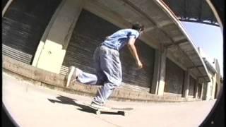 Baixar Skate & Destroy pt.3 (1996)