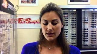 Best Womens Sunglasses Review - Suncloud Symphony, Kaenon Georgia, Smith Optics Jetset