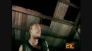 Busy Signal- Step Out (te veo mash up)