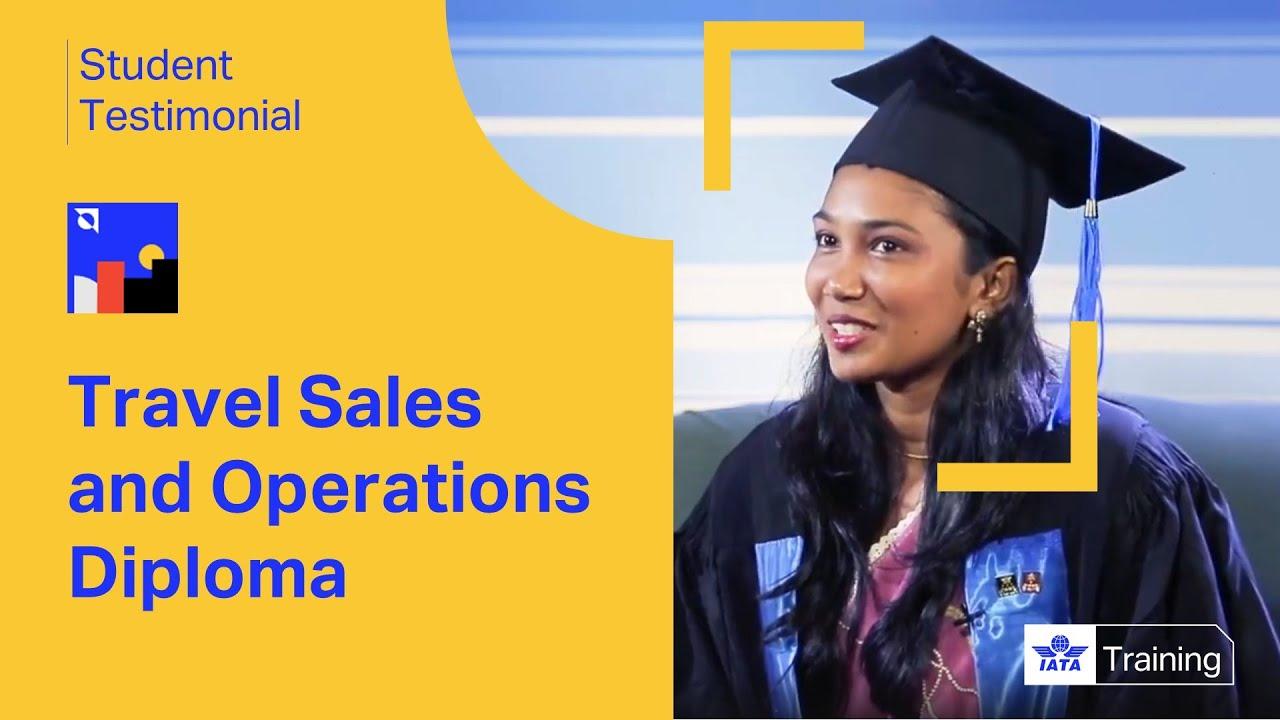 Fares & Ticketing Training Courses | IATA Training