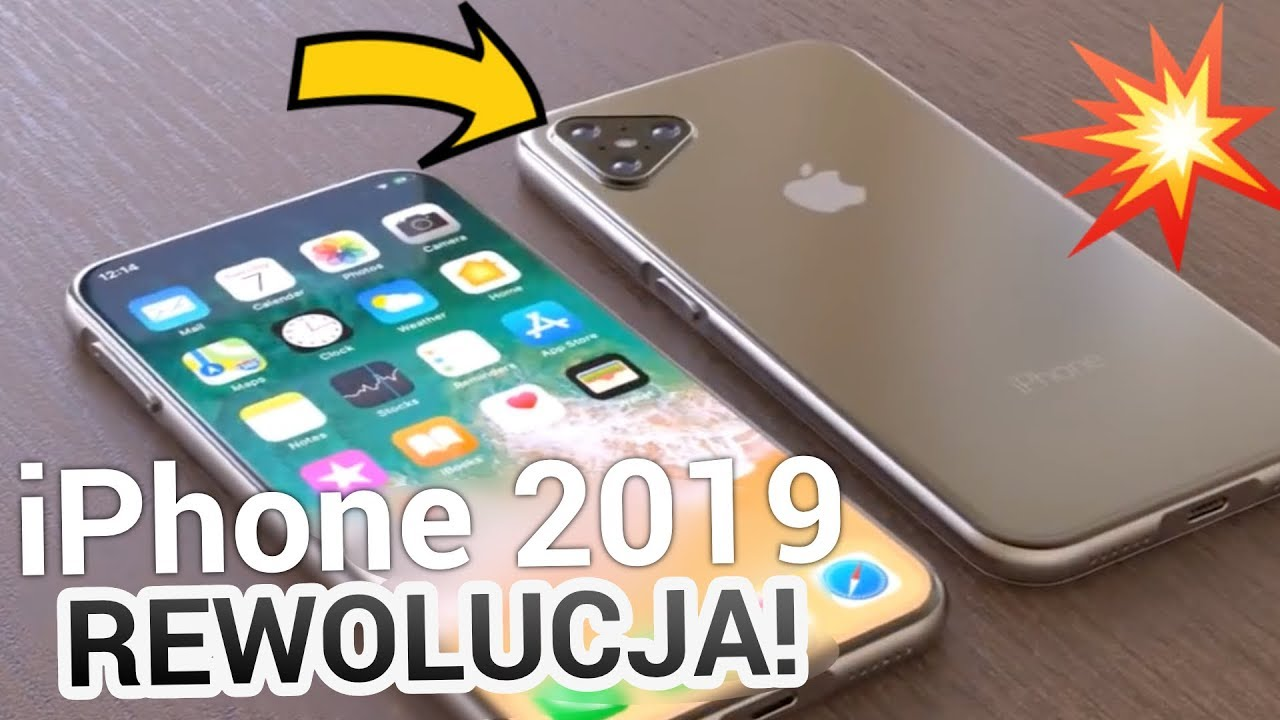 iphone no contract iphone 2019 to będzie petarda applenayoutube 2019