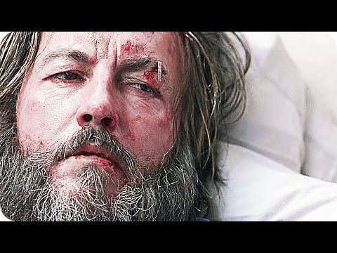 WINTER  2016 Tommy Flanagan Movie