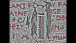 "Lil Wayne Ft. Yung Aristotle ""Wish You Would"" Choped N Screwed"