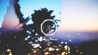 Geoffrey Oryema - Makambo (Zlender Remix)