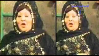 خضرة محمد خضر - الصبر احسن دواء