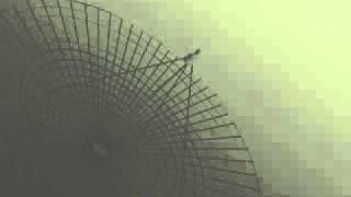 Vance Musgrove -- Squelch (Traveller & Quest Remix)