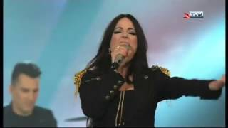 MESC 2017 Guest - Ira Losco - We are The Soldiers (New Single)