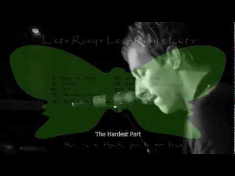 Coldplay - LRLRL: The Hardest Part - Viva la Vida - Death Will Never Conquer