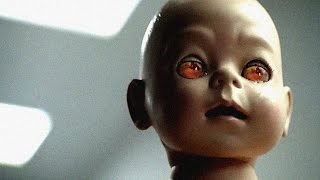 5 Most Creepiest video Game Commercials