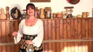 Violeta Constantin Cine oare cine, cine (Muzica de petrecere)