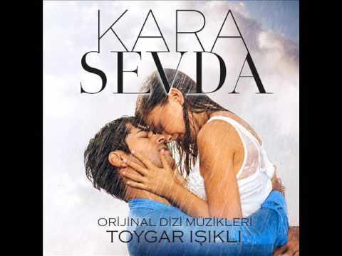 Download Kara Sevda - Ozan by Toygar Işıklı. 🖤
